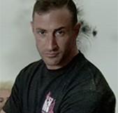 Emilio Ardana