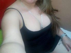 charlotte69